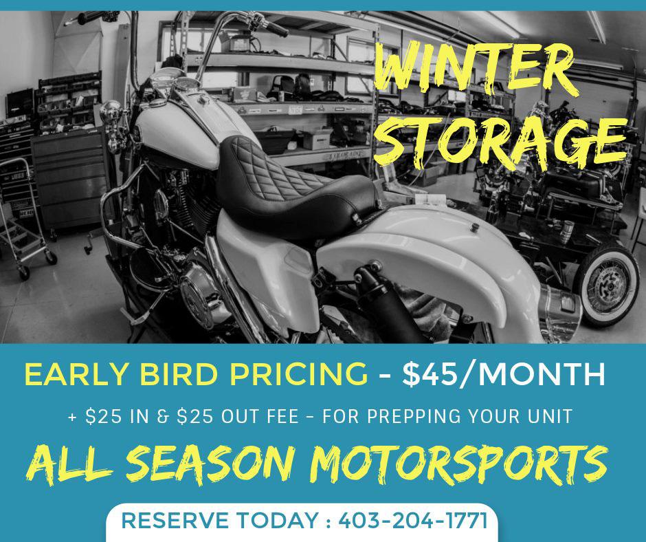 Honda Motorcycles Calgary >> All Season Motorsports Inc Calgary Ab Rent Bikes