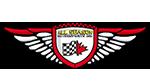 All Season Motorsports Inc.